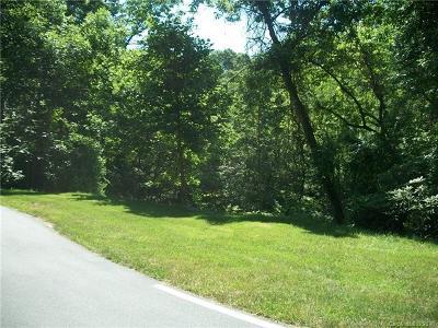 Hendersonville Residential Lots & Land For Sale: 720 Black Gum Court #349