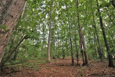 York County Residential Lots & Land For Sale: 2.15 Acres Brightwood Drive
