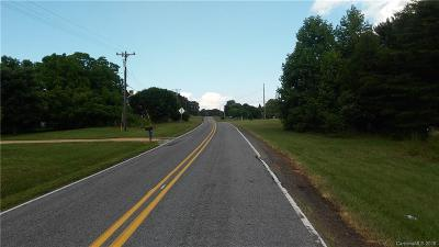 Catawba Residential Lots & Land For Sale: 6846 Long Island Road