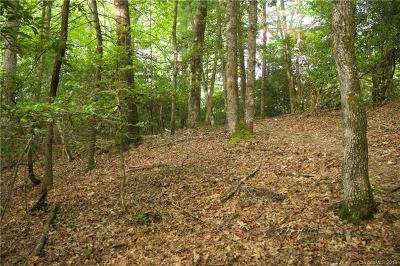 Pisgah Forest Residential Lots & Land For Sale: Kildrummy Drive #603c