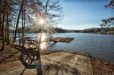 Denver Residential Lots & Land For Sale: 6688 Goose Point Drive #148