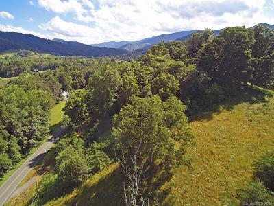Haywood County Residential Lots & Land For Sale: 317 Stockton Lane