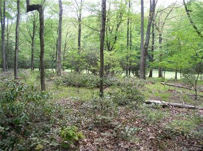 Residential Lots & Land For Sale: 999 Brookwood Lane #84