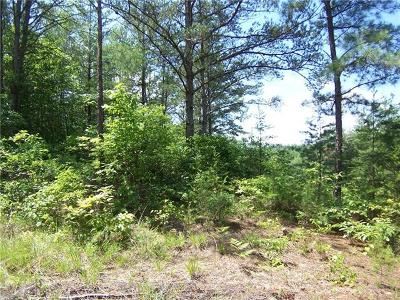 Residential Lots & Land For Sale: Basile Place #Lot # 92
