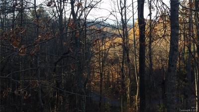 Asheville Residential Lots & Land Under Contract-Show: 31 Sweet Fern Parkway #42