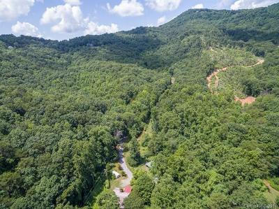 Tryon Residential Lots & Land For Sale: 103 +/- Acres Madar Trail