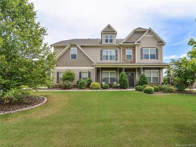 Single Family Home Under Contract-Show: 1711 Laurel Hill Drive