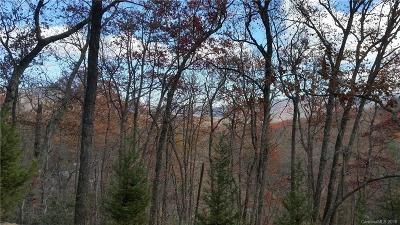 Black Mountain Residential Lots & Land For Sale: 222 Allen Mountain Drive #R12