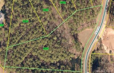 Denver Residential Lots & Land For Sale: Palm Drive #40