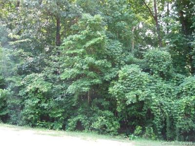 Gaston County Residential Lots & Land For Sale: Hearthstone Drive