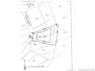 Denver Residential Lots & Land For Sale: Lot 168 Augusta Ridge Drive #168