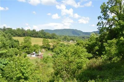 Leicester Residential Lots & Land For Sale: 212 Clarks Cove Road
