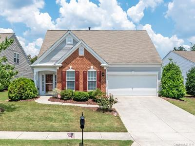 Single Family Home Under Contract-Show: 9012 Beaver Brook Way
