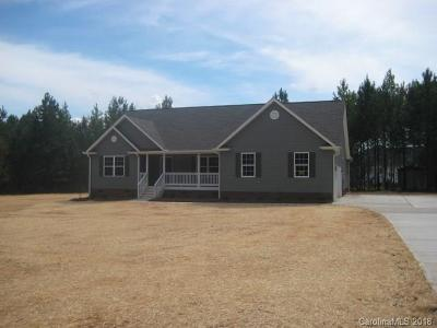 Single Family Home Under Contract-Show: 981 Mount Gallant Road W