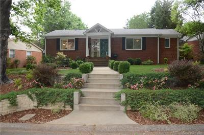 Single Family Home Under Contract-Show: 4446 Applegate Road