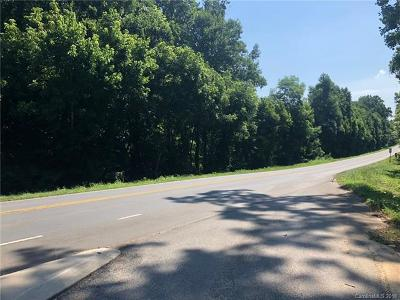 Residential Lots & Land For Sale: W Hwy 152 Highway