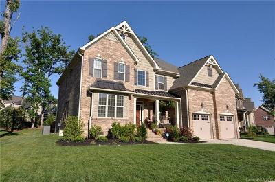Single Family Home For Sale: 3004 Stonehill Lane