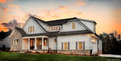 Single Family Home Under Contract-Show: 239 Sink Farm Road #132