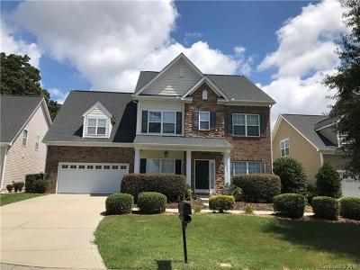 Single Family Home For Sale: 14509 Farmleigh Avenue