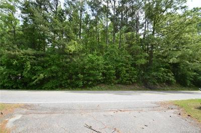 Residential Lots & Land For Sale: 149 Shady Cove Road