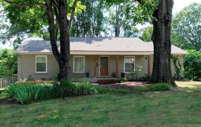 Single Family Home For Sale: 1140 Bevis Drive
