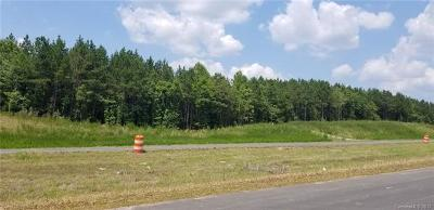 Troy Residential Lots & Land For Sale: 01 Nc Hwy 24/27 Highway