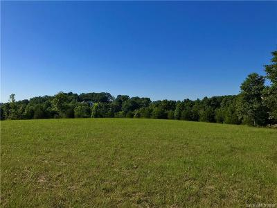 Tryon Residential Lots & Land For Sale: Oak Grove Drive #25,  26