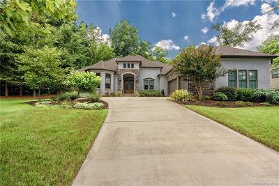 Single Family Home Under Contract-Show: 11447 Egrets Point Drive