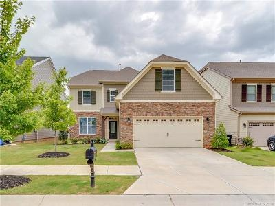Byers Creek Single Family Home For Sale: 230 Blossom Ridge Drive