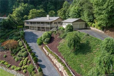 Single Family Home For Sale: 635 Country Club Drive #31,  29