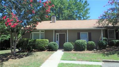 Rental Application Received: 8317 Summerglen Circle