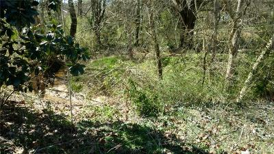 Cleveland County Residential Lots & Land For Sale: Crestview Drive