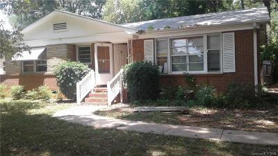 Cotswold Single Family Home For Sale: 3609 Craig Avenue