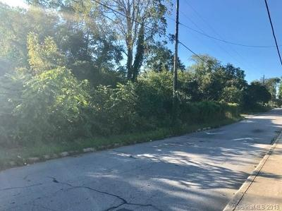 Residential Lots & Land For Sale: 56 Burton Street