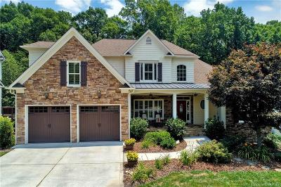 Single Family Home Under Contract-Show: 3533 Keithcastle Court
