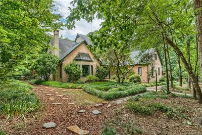 Single Family Home Under Contract-Show: 6018 Rehobeth Road