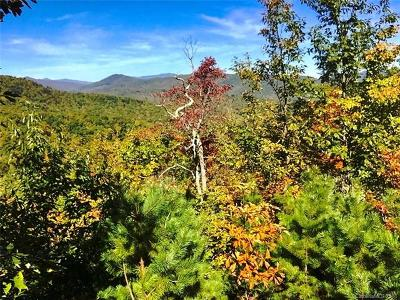 Black Mountain Residential Lots & Land For Sale: 55 Rock Garden Road #4a &