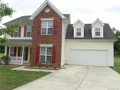 Union County Rental For Rent: 3038 Proverbs Court