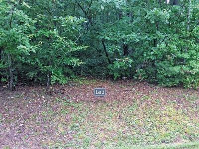 Fletcher Residential Lots & Land For Sale: 6 Walnut Meadow Lane
