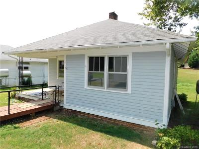 Single Family Home Under Contract-Show: 715 Wood Street #70