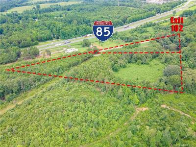 Residential Lots & Land For Sale: 118 Phelps Road
