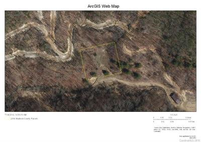 Hot Springs Residential Lots & Land For Sale: Meadow Fork Road