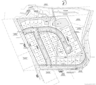 Charlotte Residential Lots & Land For Sale: 2936 New Pineola Road