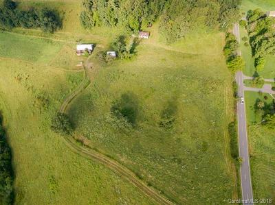 Weaverville Residential Lots & Land For Sale: 478 Jupiter Road