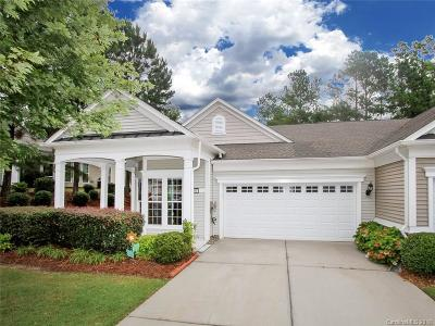 Indian Land Condo/Townhouse Under Contract-Show: 901 Lily Magnolia Court