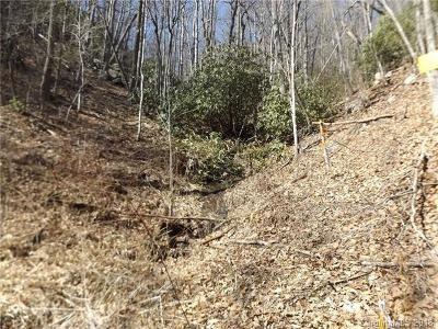 Leicester Residential Lots & Land For Sale: 9999 Sequoia Trail