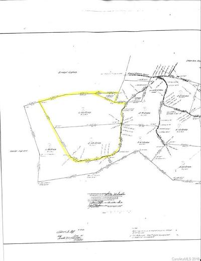 Residential Lots & Land For Sale: Broad Branch