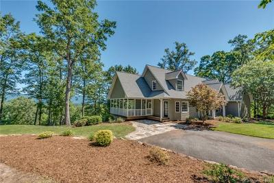 Residential Lots & Land For Sale: 430 Glenolden Drive