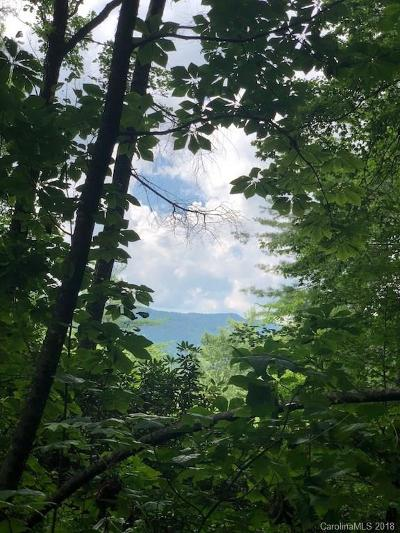 Residential Lots & Land For Sale: Lot 27 Camellia Trail #27