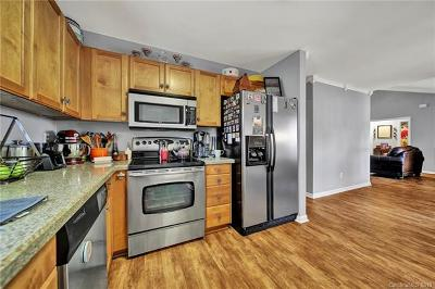 Single Family Home For Sale: 1503 Tessava Court